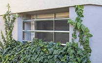 Einbruchschutz Dortmund Fenstersicherungen Fenstersicherheit